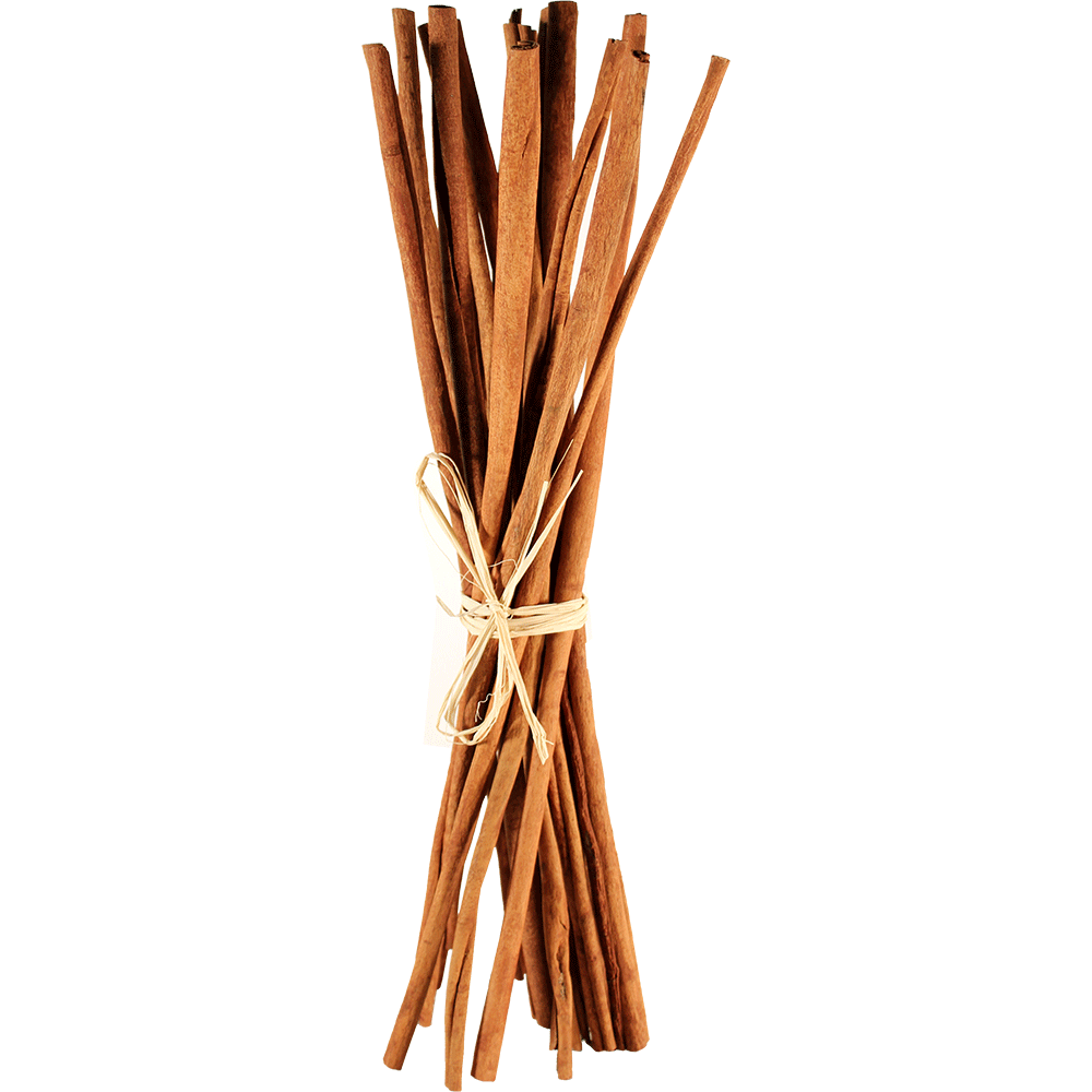 cinnamon-sticks-2