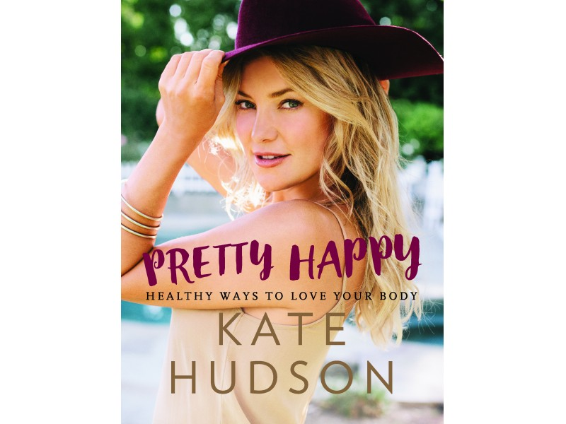 kate-hudson-pretty-happy