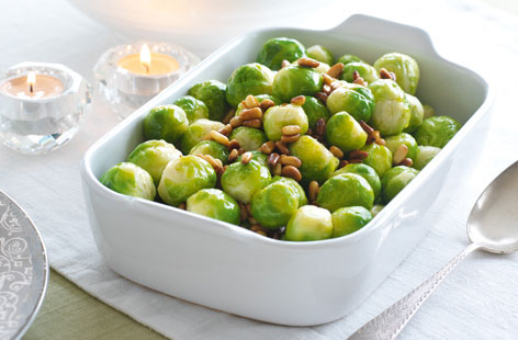 brussel-sprouts-with-pine-nuts-hero-a3cd3a86-574b-4433-85b3-e30a8d263a79-0-472x310